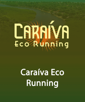 Caraiva Trail Run