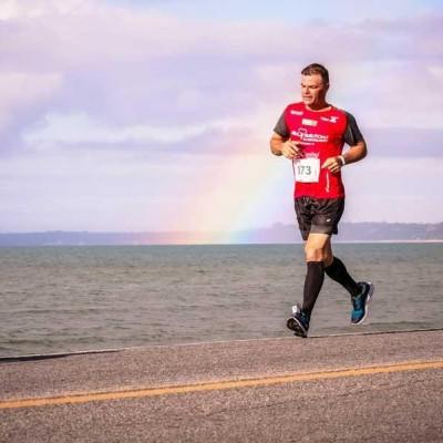 Meia Maratona do Descobrimento