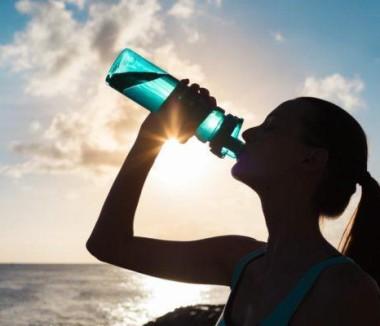Hábitos alimentares que fazem bem para o seu metabolismo