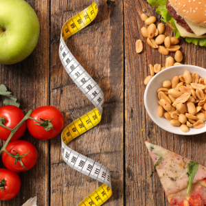 verdades para ter uma alimentação saudável