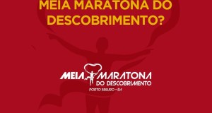 Tem dúvidas sobre sua inscrição na Meia Maratona do Descobrimento?