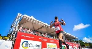 Cambuí Supermercados renova patrocínio com a Meia Maratona do Descobrimento