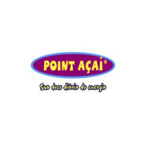 Point Açai