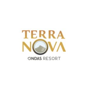 Terra Nova Ondas Resort