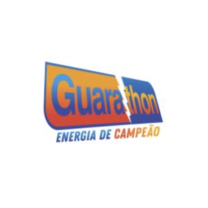 Guarathon