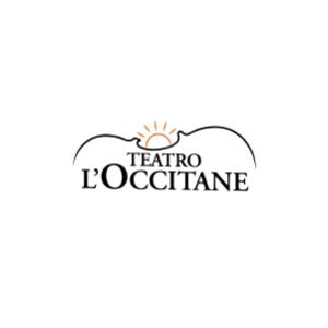 Teatro L'Occitane Trancoso