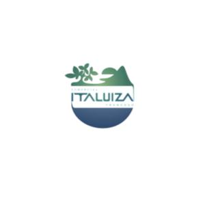 Italuiza