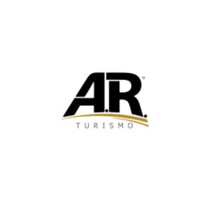 Ar Turismo