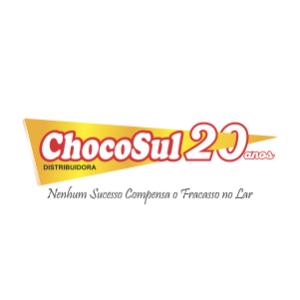 Chocosul