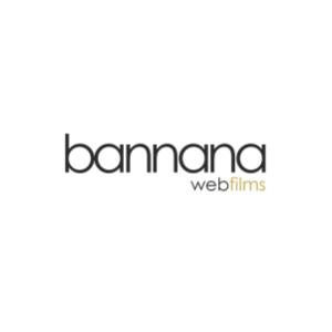 BANANA FILMIS