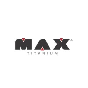 MAX TITANIUN