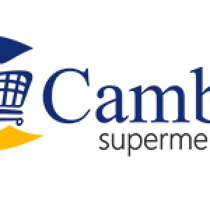 Supermercados Cambuí