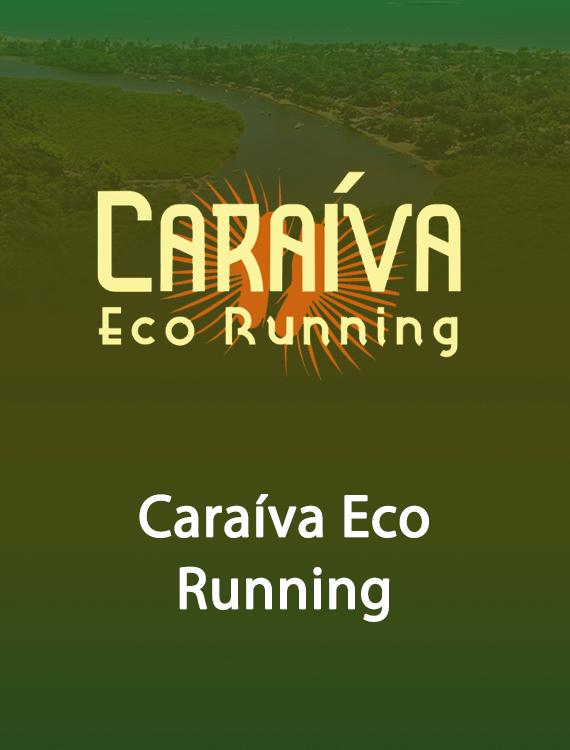 Caraiva Eco Running