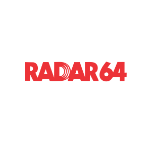 Radar 64