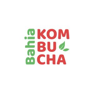 Bahia Kombucha