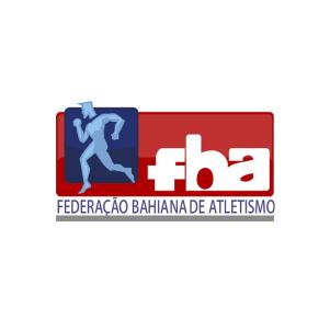 FBA Federação Bahiana de Atletismo