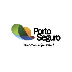 Prefeitura de Porto Seguro