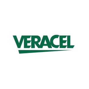 Veracel