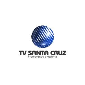 TV SANTA CRUZ