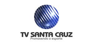 TV SANTA CRUZ patrocinador